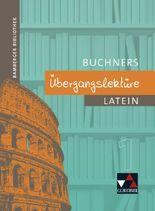 Bamberger Bibliothek / Buchners Übergangslektüre 1