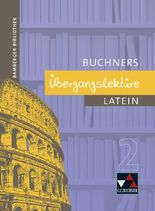 Bamberger Bibliothek / Buchners Übergangslektüre 2