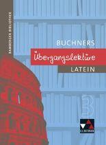 Bamberger Bibliothek / Buchners Übergangslektüre 3