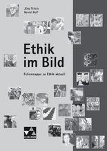 Ethik im Bild