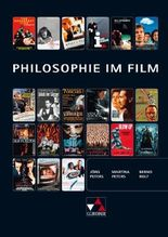 Philosophie im Film