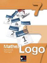 Mathe.Logo 7