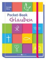 Pocket-Book Glauben