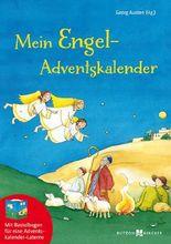 Mein Engel-Adventskalender