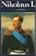 Nikolaus I. von Rußland