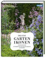 Englische Gartenikonen