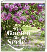 Ein Garten für die Seele