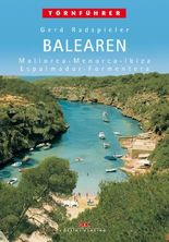 Balearen