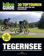 BIKE Guide Tegernsee
