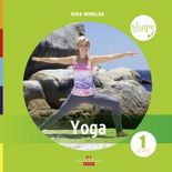 Shape Secrets Yoga 1