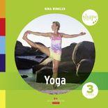 Shape Secrets Yoga 3