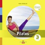 Shape Secrets Pilates 3