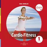 Shape Secrets Cardio-Fitness 1