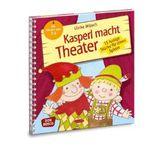 Kasperl macht Theater