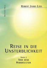 Reise in die Unsterblichkeit / Reise in die Unsterblichkeit (3)