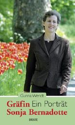 Gräfin Sonja Bernadotte