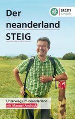 Der neanderland STEIG