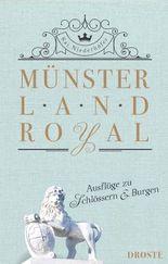 Münsterland Royal