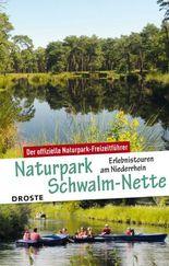 Naturpark Schwalm-Nette