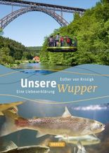 Unsere Wupper