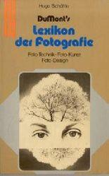 DuMont Lexikon der Fotografie
