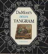 DuMont's neues TANGRAM