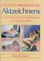 DuMonts Handbuch des Aktzeichnens