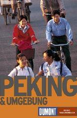 Peking und Umgebung.