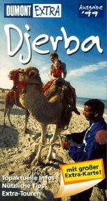 DuMont Extra, Djerba