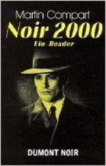 Noir 2000