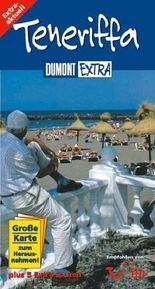 DuMont Extra, Teneriffa