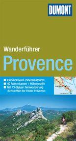 DuMont Wanderführer Provence