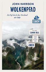 Wolkenpfad (DuMont Reiseabenteuer)