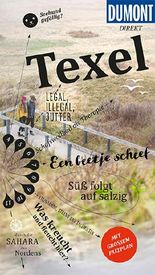 DuMont Direkt Texel
