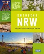 Entdecke NRW (DuMont Bildband)