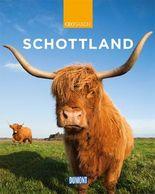 DuMont Reise-Bildband Schottland
