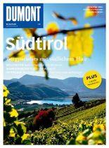 DuMont BILDATLAS Südtirol
