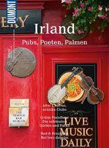 DuMont Bildatlas 187 Irland