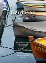 DuMont BILDATLAS Gardasee, Trentino