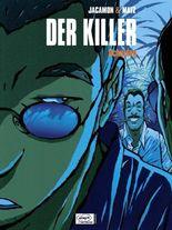 Der Killer 03