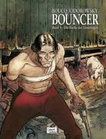 Bouncer 04
