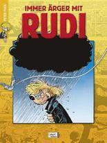 Rudi 07