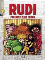 Rudi 05