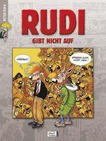 Rudi 02