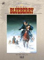 Blueberry Chroniken 05