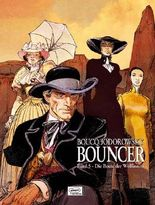 Bouncer 05