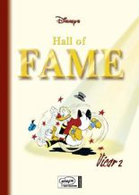 Hall of Fame 13
