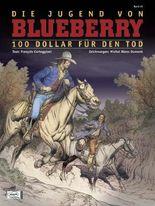 Blueberry 45 Jugend (16)