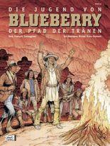 Blueberry 46 Jugend (17)