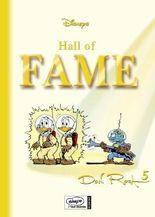 Hall of Fame 16